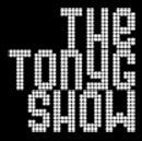 The TonyG Show